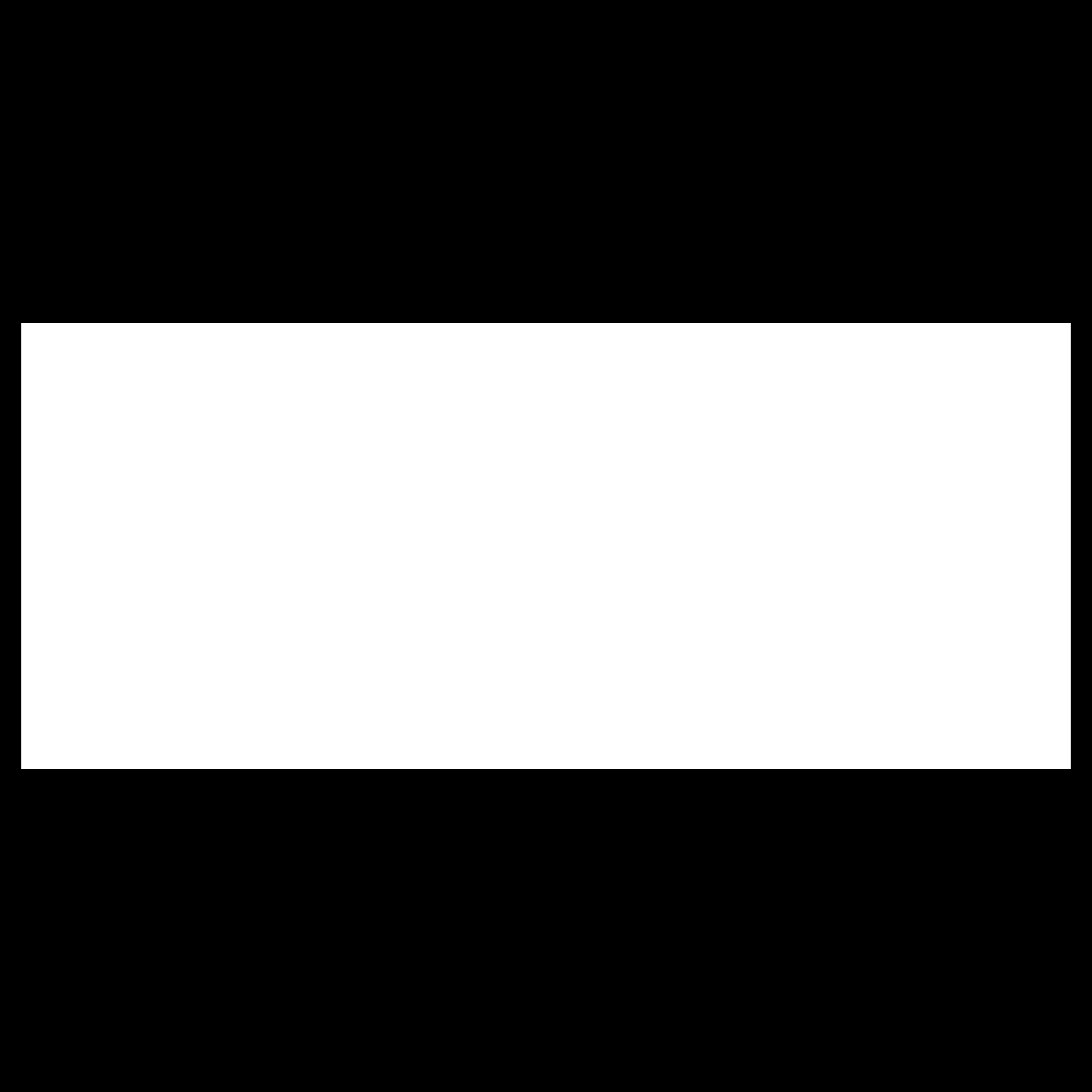 PAM International INC